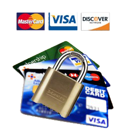 bargain print pay by phone and credit card